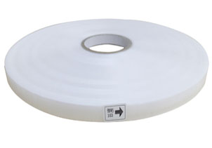 Strong Adhesive Tape 103